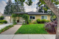 Photo of 30 Carlyn AVE, CAMPBELL, CA 95008 (MLS # ML81676465)