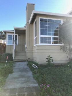 Photo of 141 Hillside BLVD, DALY CITY, CA 94014 (MLS # ML81676502)