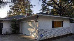 Photo of 560 S El Monte AVE, LOS ALTOS, CA 94022 (MLS # ML81676591)