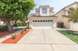 Photo of 197 Meadowland DR, MILPITAS, CA 95035 (MLS # ML81676638)