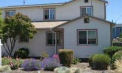 Photo of 432 Hunter AVE, OAKLAND, CA 94603 (MLS # ML81676825)