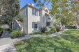 Photo of 2604 Hastings Shore LN, Redwood Shores, CA 94065 (MLS # ML81676865)