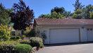 Photo of 8030 Pinot Noir CT, SAN JOSE, CA 95135 (MLS # ML81676962)