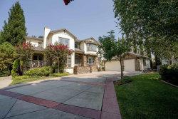 Photo of 6794 Graystone LN, SAN JOSE, CA 95120 (MLS # ML81677006)