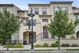 Photo of 460 Wyeth ST, MOUNTAIN VIEW, CA 94041 (MLS # ML81677103)