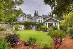 Photo of 2604 Graceland AVE, SAN CARLOS, CA 94070 (MLS # ML81677130)