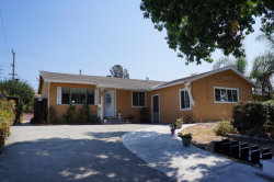 Photo of 418 S Temple DR, MILPITAS, CA 95035 (MLS # ML81677222)
