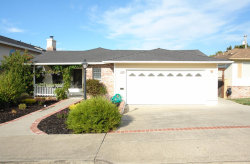 Photo of 130 Parkview DR, SAN BRUNO, CA 94066 (MLS # ML81677325)