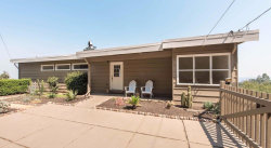 Photo of 760 Loma CT, REDWOOD CITY, CA 94062 (MLS # ML81677347)