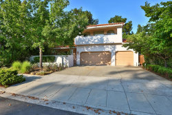 Photo of 229 Fulton ST, REDWOOD CITY, CA 94062 (MLS # ML81677361)