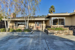 Photo of 1620 White Oaks RD, CAMPBELL, CA 95008 (MLS # ML81677451)