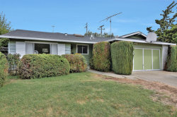 Photo of 739 W Latimer AVE, CAMPBELL, CA 95008 (MLS # ML81677587)