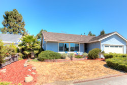 Photo of 38850 Bluegrass CT, NEWARK, CA 94560 (MLS # ML81677631)