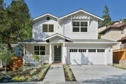 Photo of 2906 San Juan BLVD, BELMONT, CA 94002 (MLS # ML81677664)