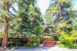 Photo of 1007 Forest CT, PALO ALTO, CA 94301 (MLS # ML81677701)