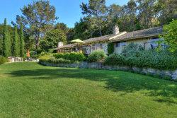 Photo of 25594 Willow Pond LN, LOS ALTOS HILLS, CA 94022 (MLS # ML81677758)