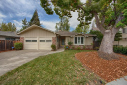 Photo of 3747 Cass WAY, PALO ALTO, CA 94306 (MLS # ML81677846)