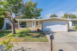 Photo of 605 Weston DR, CAMPBELL, CA 95008 (MLS # ML81677880)