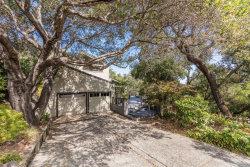 Photo of 121 Wood RD, LOS GATOS, CA 95030 (MLS # ML81677914)