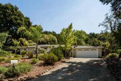 Photo of 1507 Escondido WAY, BELMONT, CA 94002 (MLS # ML81678047)