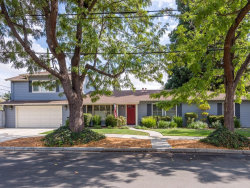 Photo of 197 Nevada ST, REDWOOD CITY, CA 94062 (MLS # ML81678049)