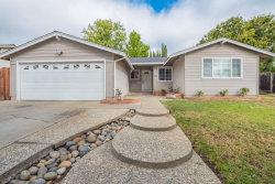 Photo of 2929 Edenbank CT, SAN JOSE, CA 95148 (MLS # ML81678096)