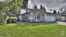 Photo of 25 Calle Amigo Drive DR, FREMONT, CA 94539 (MLS # ML81678151)