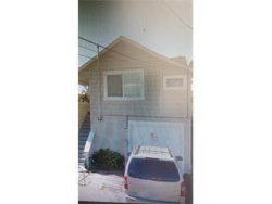 Photo of 219 Aspen AVE, SOUTH SAN FRANCISCO, CA 94080 (MLS # ML81678171)