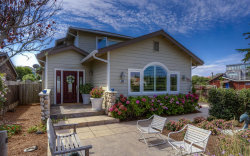 Photo of 208 Kelly AVE, HALF MOON BAY, CA 94019 (MLS # ML81678269)