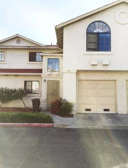 Photo of 95 Rosebay CT, SAN JOSE, CA 95127 (MLS # ML81678360)