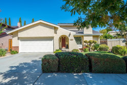 Photo of 461 1/2 Curie DR, SAN JOSE, CA 95123 (MLS # ML81678393)
