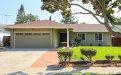 Photo of 6408 RIZAL CT, SAN JOSE, CA 95119 (MLS # ML81678441)