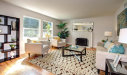 Photo of 1651 Hyacinth LN, SAN JOSE, CA 95124 (MLS # ML81678472)