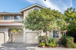 Photo of 1914 Newman PL, MOUNTAIN VIEW, CA 94043 (MLS # ML81678579)