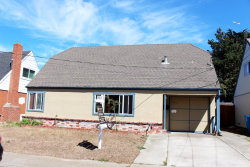 Photo of 427 Glasgow DR, PACIFICA, CA 94044 (MLS # ML81678593)