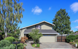 Photo of 755 Casswood CT, SAN JOSE, CA 95120 (MLS # ML81678599)