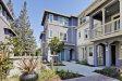 Photo of 105 Lemmon TER, SUNNYVALE, CA 94086 (MLS # ML81678663)