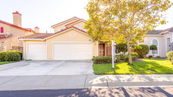 Photo of 4669 Silvertide DR, UNION CITY, CA 94587 (MLS # ML81678740)