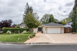 Photo of 12140 WOODSIDE DR, SARATOGA, CA 95070 (MLS # ML81678744)