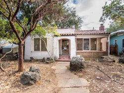 Photo of 15 Loma Alta AVE, LOS GATOS, CA 95030 (MLS # ML81678878)