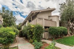 Photo of 3819 7 Trees BLVD 110, SAN JOSE, CA 95111 (MLS # ML81678883)