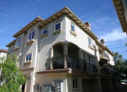 Photo of 1137 Paloma AVE I, BURLINGAME, CA 94010 (MLS # ML81678904)