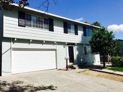 Photo of 1298 Karl ST, SAN JOSE, CA 95122 (MLS # ML81678939)