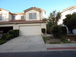 Photo of 1216 Briarleaf CIR, SAN JOSE, CA 95131 (MLS # ML81678940)
