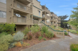 Photo of 376 Imperial WAY 112, DALY CITY, CA 94015 (MLS # ML81678951)