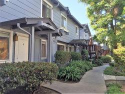 Photo of 3128 Shofner PL, SAN JOSE, CA 95111 (MLS # ML81678953)