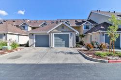 Photo of 17166 Creekside CIR, MORGAN HILL, CA 95037 (MLS # ML81678959)