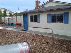 Photo of 1133 PIEDMONT RD, SAN JOSE, CA 95132 (MLS # ML81679017)