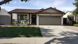Photo of 1383 Courtyard DR, SAN JOSE, CA 95118 (MLS # ML81679035)