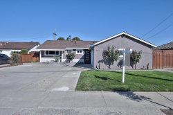 Photo of 792 Boynton AVE, SAN JOSE, CA 95117 (MLS # ML81679055)